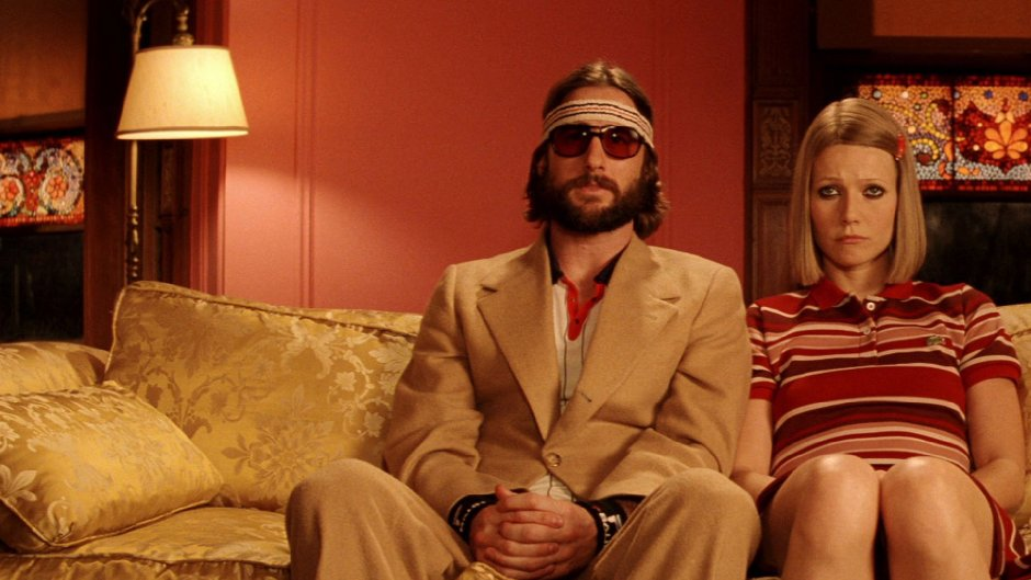 the royal tenenbaums antihype