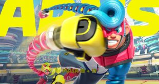 Arms Antihype
