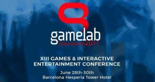 gamelab antihype