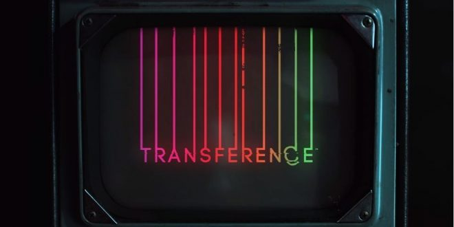 transference antihype