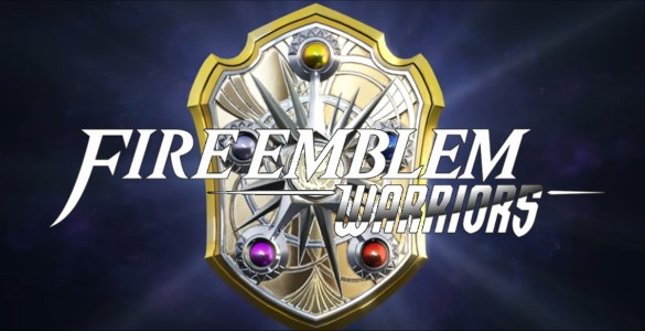Fire emblems warriors antihype
