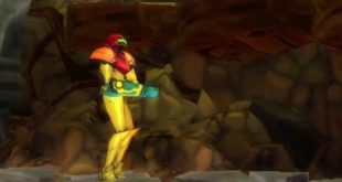 Metroid Samus Returns Antihype