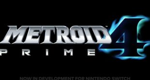 Metroid Prime 4 antihype