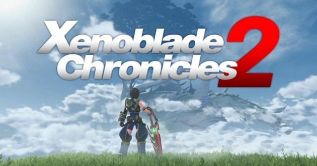 xenoblade chronicles 2 antihype