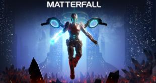 matterfall antihype
