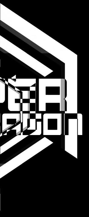 Super_Hexagon right