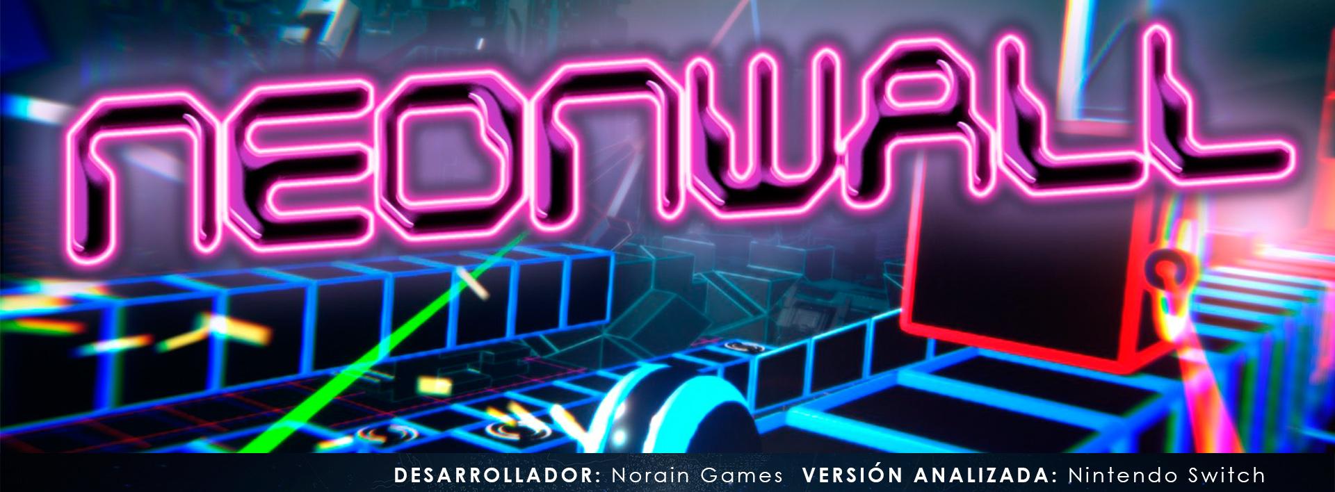 Cab neonwall