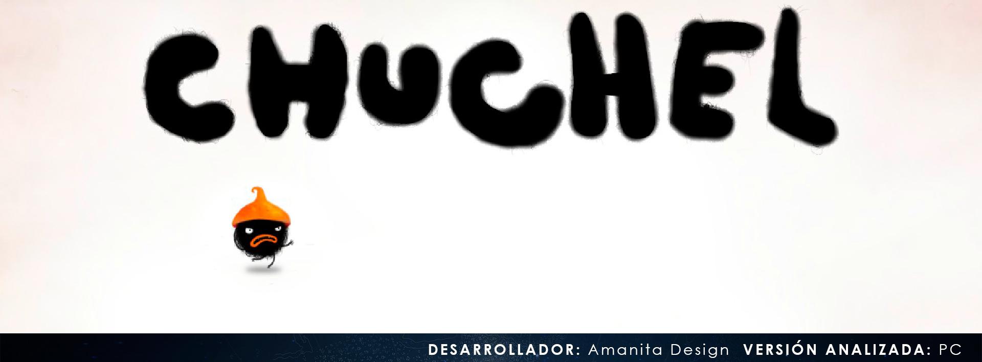 antihype_chuchel_encabezado