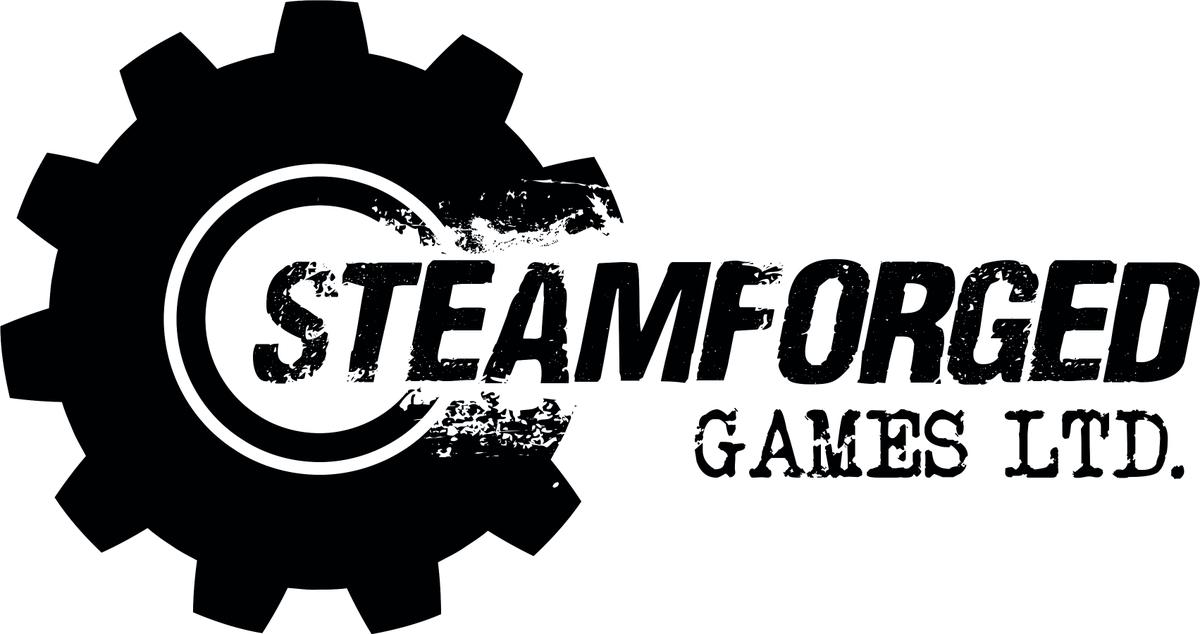 Steamforge