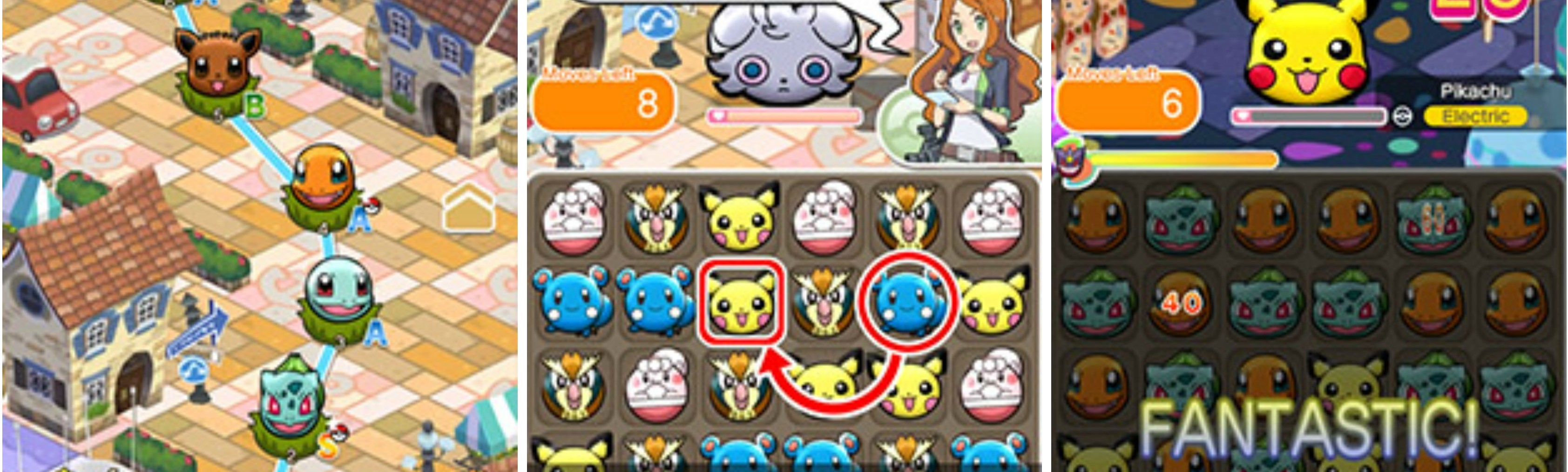 Pokemon-Shuffle-Mobile
